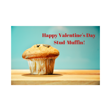 happy-valentines-day-stud-muffin-1