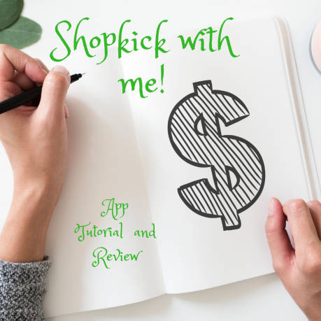 shopkick-with-me